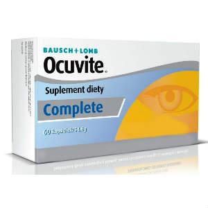 OCCUTIVE 50V