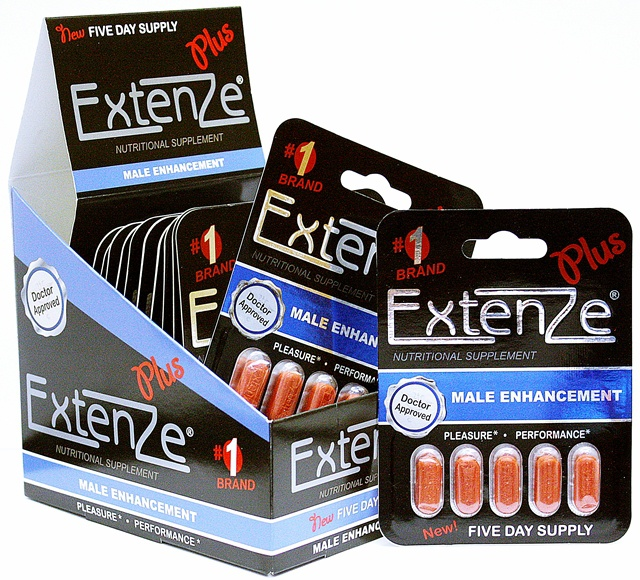 thuoc-extenze-plus-male-enhancement
