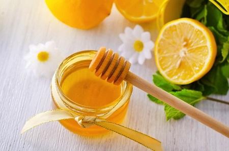 Mật ong có thể bảo vệ cổ họng tốt hơn